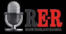Radio Emilia Romagna