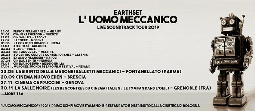 002-date-tour-uomo-meccanico.png