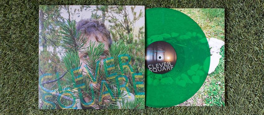 1. Clever Square - copertina_800.jpg