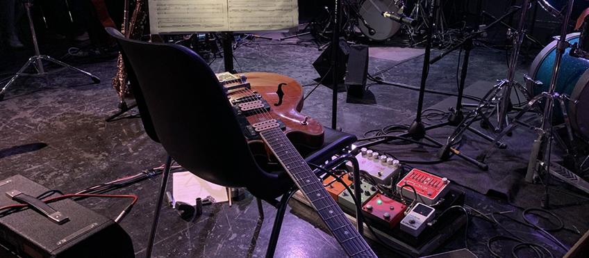 Autobiografie strumentali - chitarra.jpg