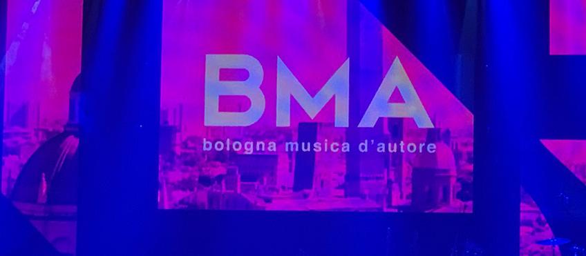 BMA-palco.jpg