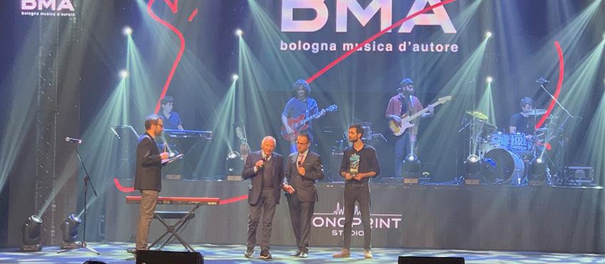 BMA---premio-a-Neno_800.jpg