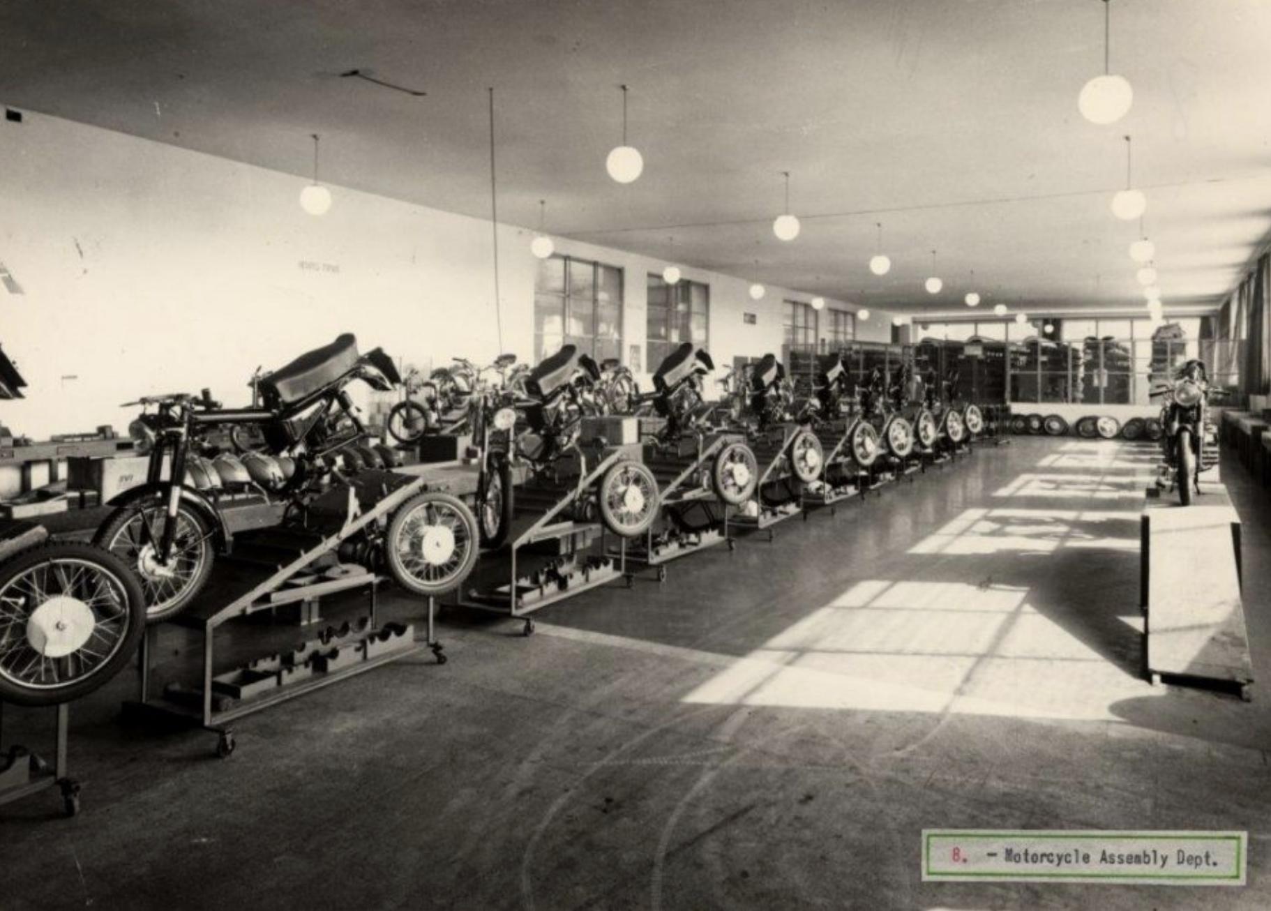 Ducati_foto archivio.jpg