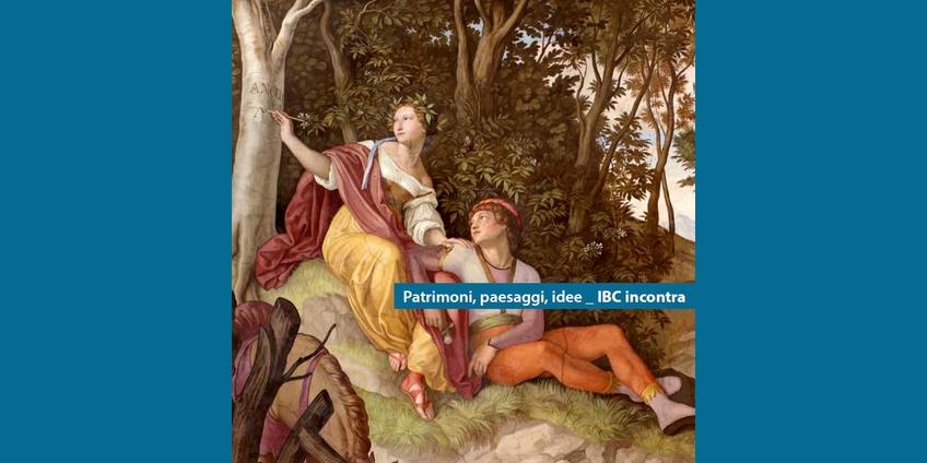 E-anche-gli-alberi-io-canto_848x424.jpg