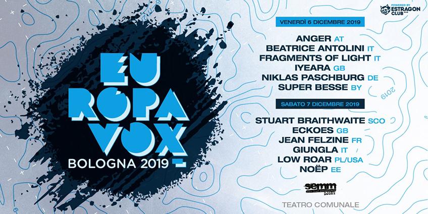 EuropaVox Bologna 2019.jpg
