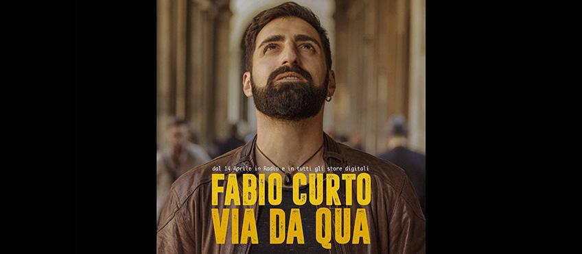 Fabio Curto via-da-qua.jpg