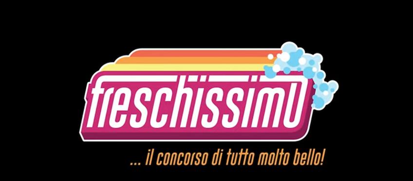 Freschissimo.png