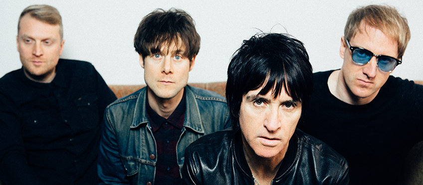 Johnny-Marr800.jpg