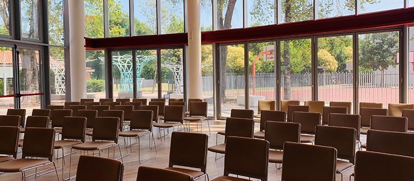 La-Casa-della-Cultura-Italo-Calvino---auditorium800.jpg