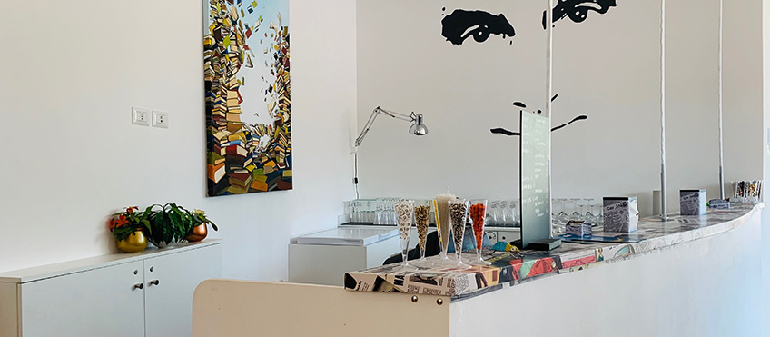 La-Casa-della-Cultura-Italo-Calvino---bar800.jpg