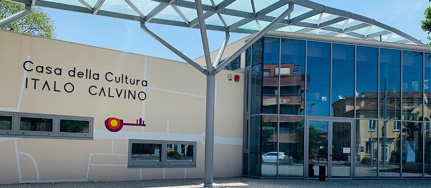 La-Casa-della-Cultura-Italo-Calvino---esterno800.jpg