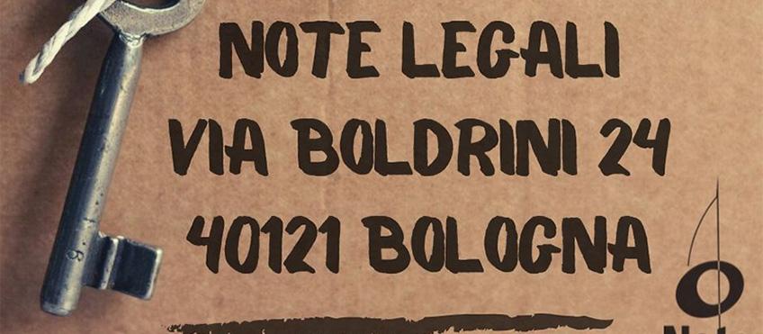 Note Legali - nuova sede-800.jpg