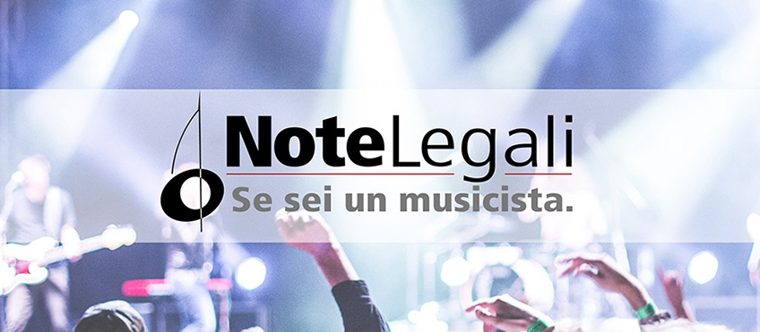 Note_Legali_800.jpg