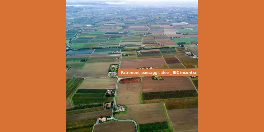 Territorio-paesaggio-globalizzazione_848x424.jpg