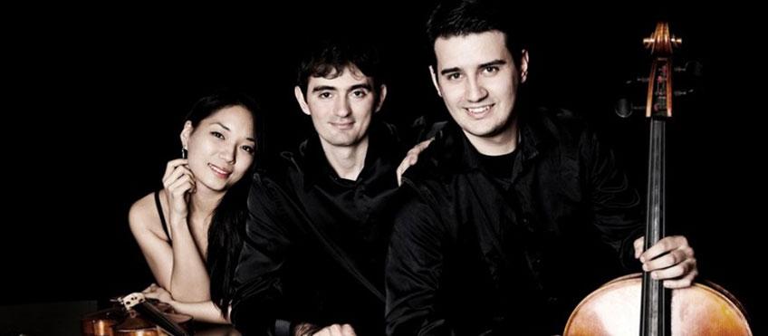 Trio-Kanon-800.jpg