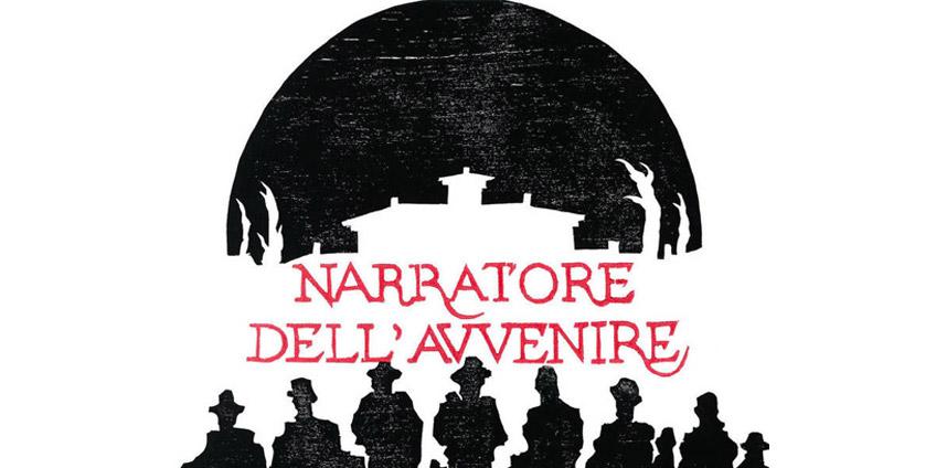 Un-film-su-Giovanni-Pascoli-800.jpg