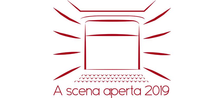 ascenaaperta-800.jpg