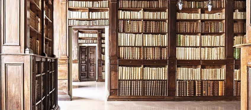 biblioteca-gambalunga800.jpg