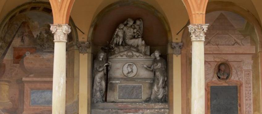 Immagine tratta da www.comune.bologna.it