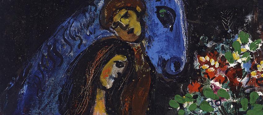 chagall800-2.jpg