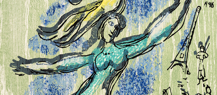 chagall800.jpg