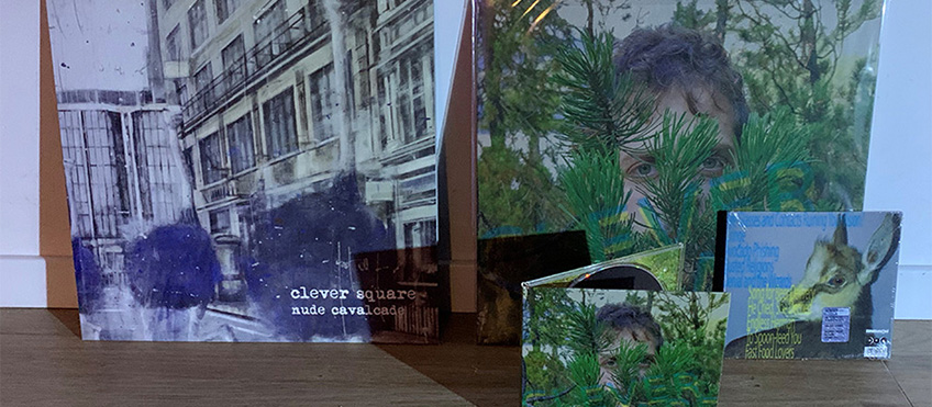 discografia clever sqaure.jpg