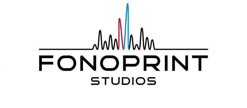 fonoprint_logo.jpg