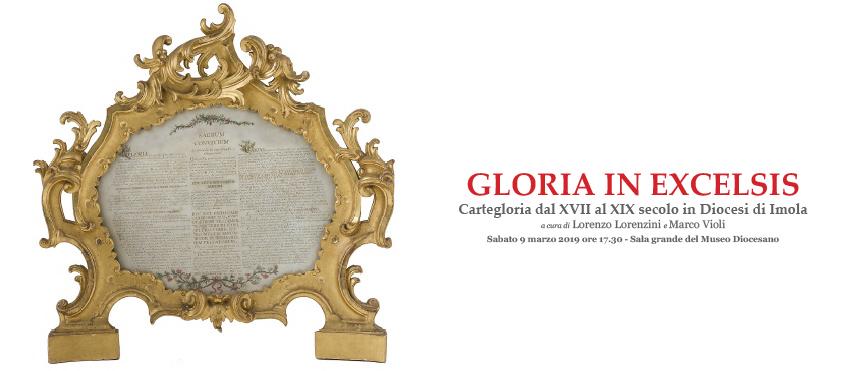 gloria-800.jpg