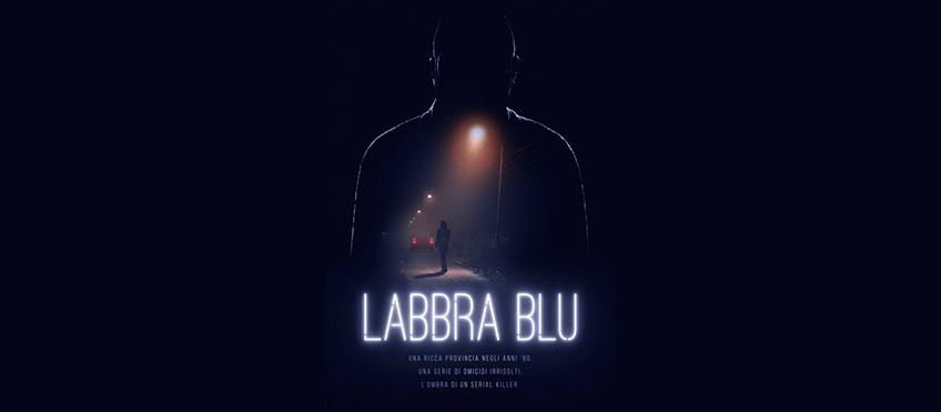 labbra_blu_3.jpg