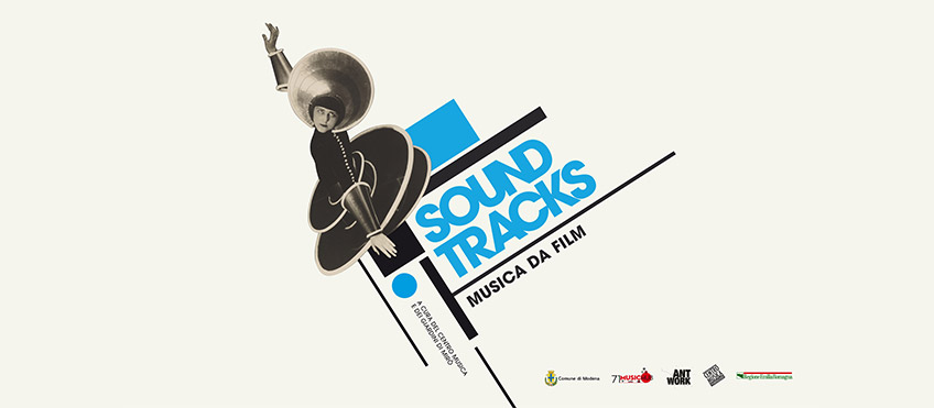 soundtracks---centro-musica-di-Modena.jpg