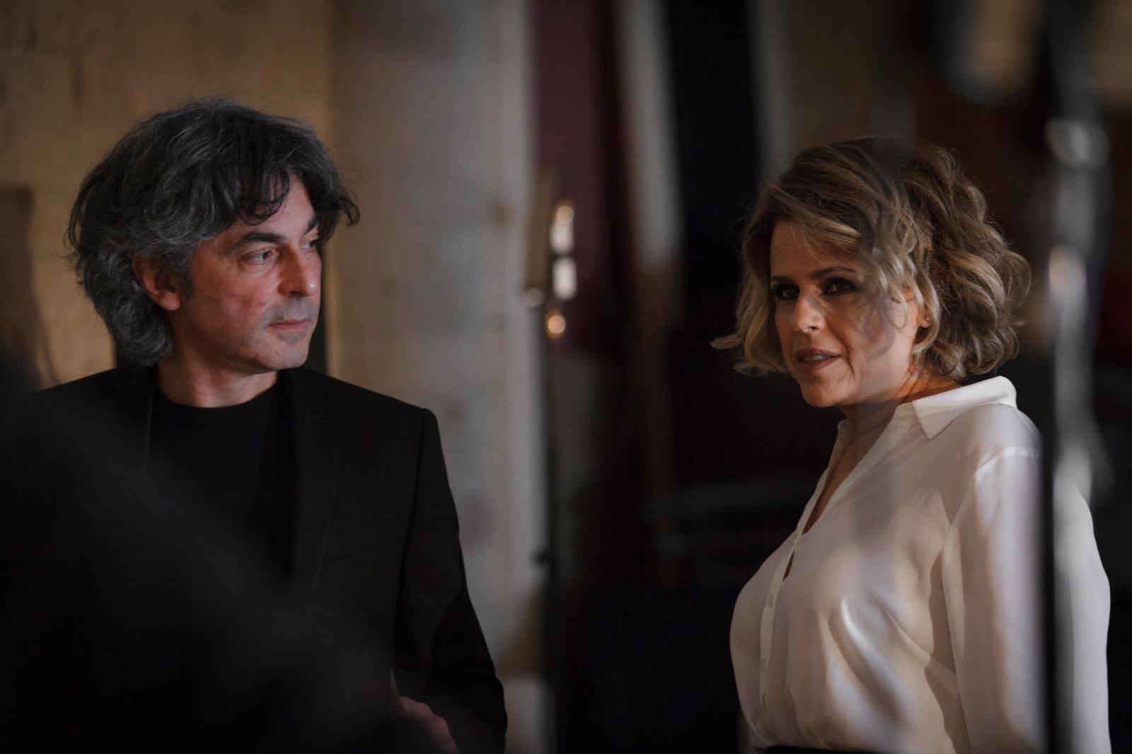 Cantarelli e Tosca.jpg