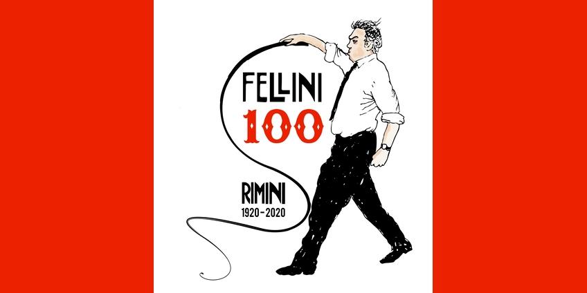 Fellini100.jpg