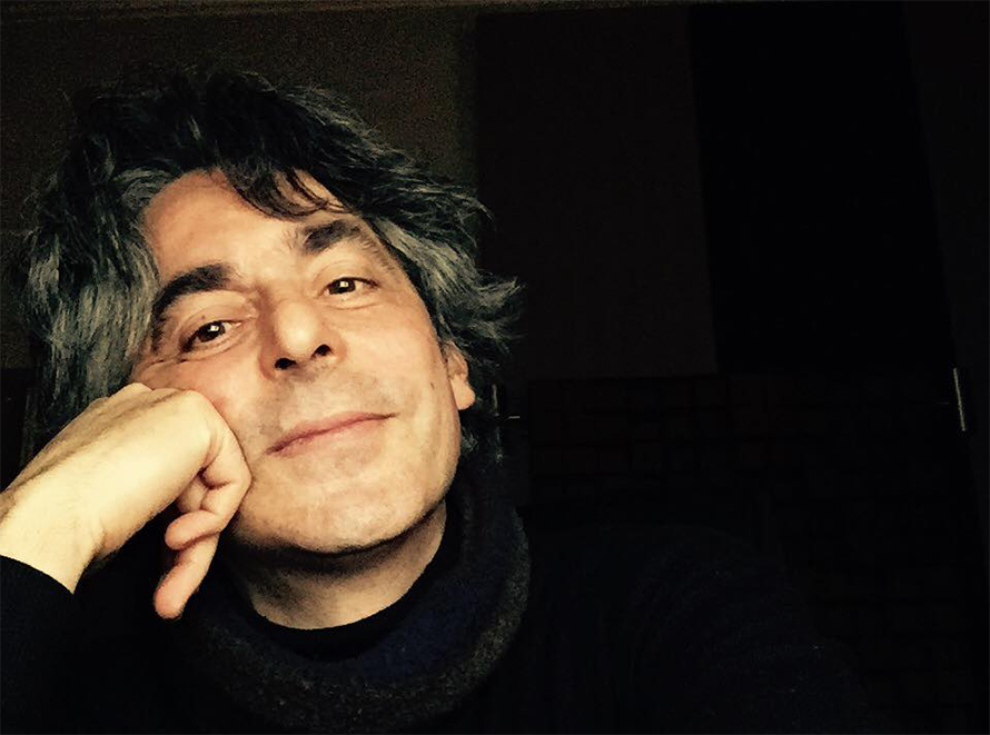 Pietro_Cantarelli.jpg