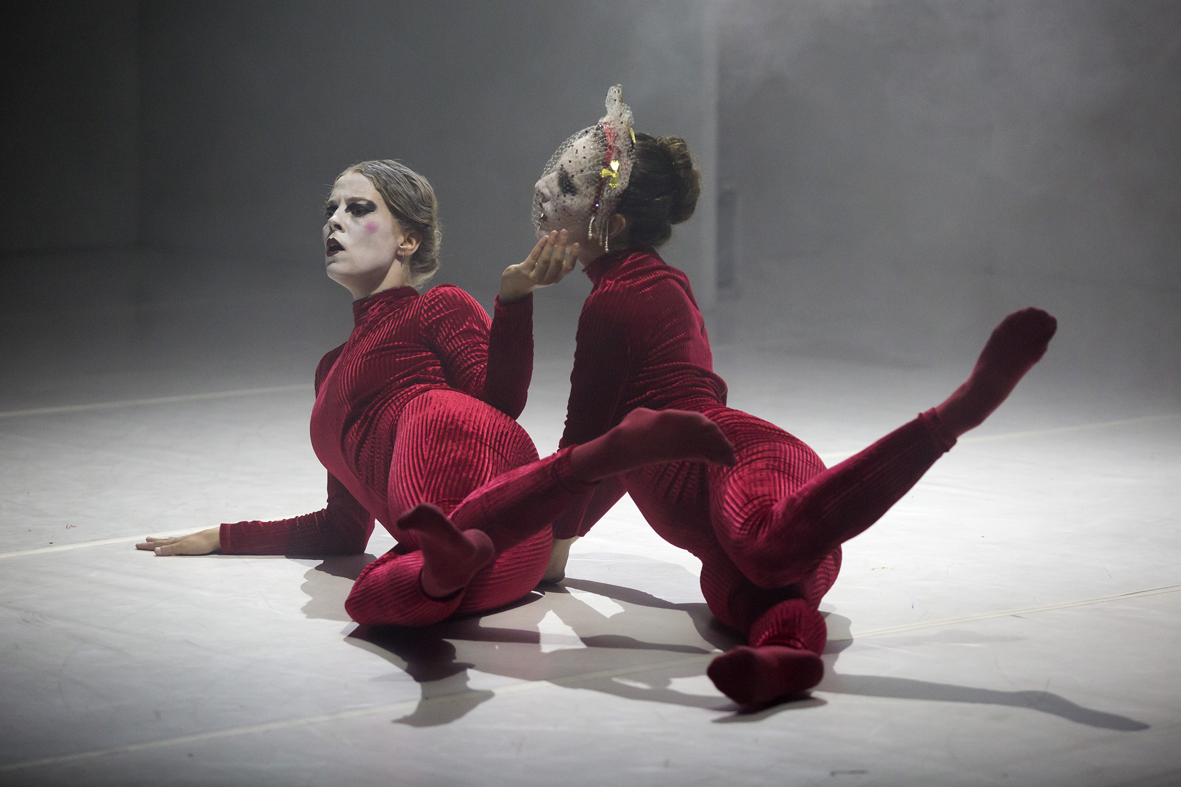 The Lamb_CDanielPerez_Teatro Cervantes (3).jpg