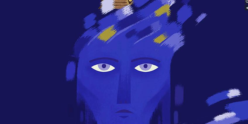 The_Blue_Knight.jpg