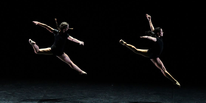 ballet-preljocaj-gravity-jean-claude-diaporama_big-1.jpg