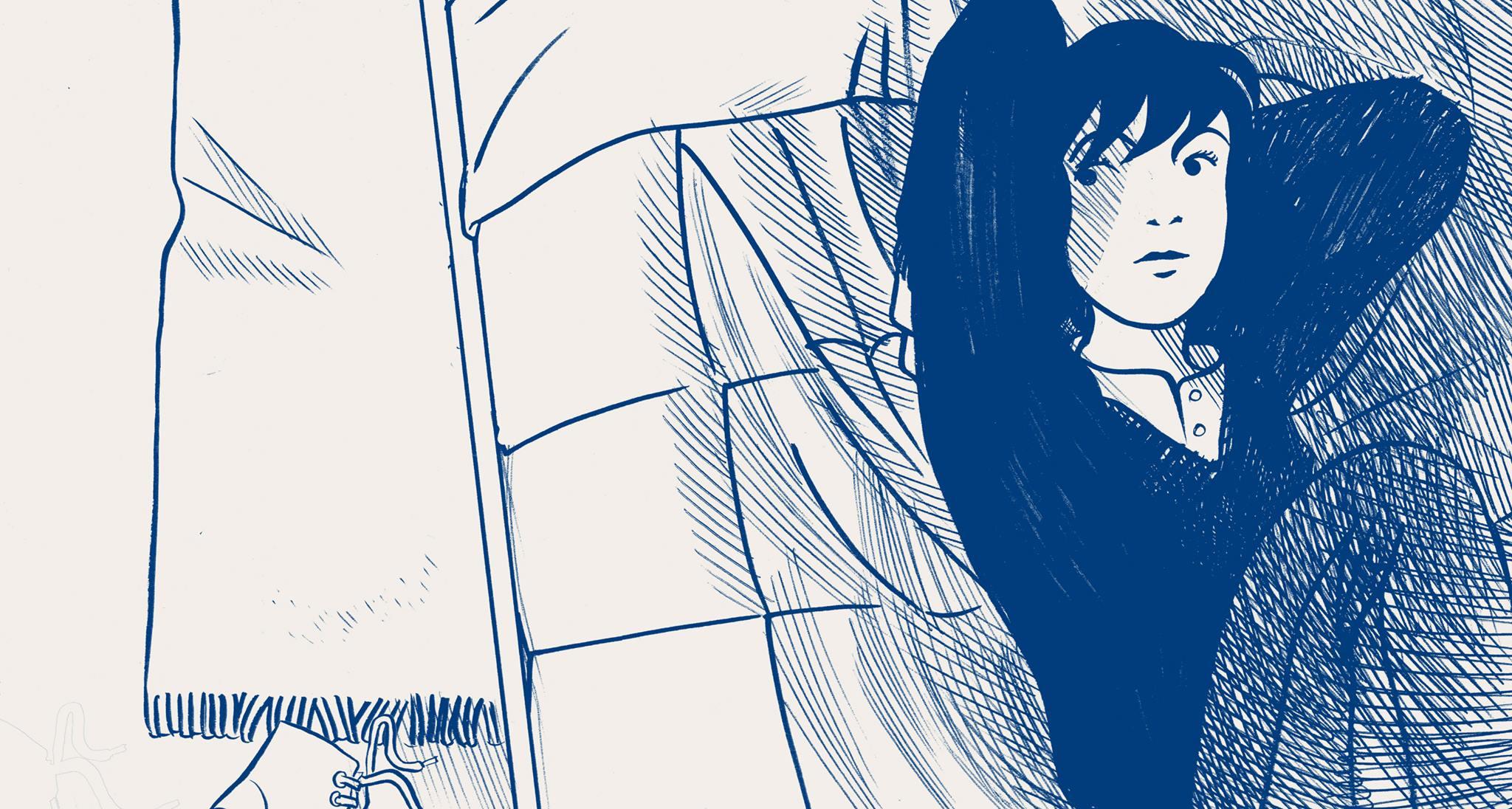 quando tutto diventò blu - fumetto.jpg