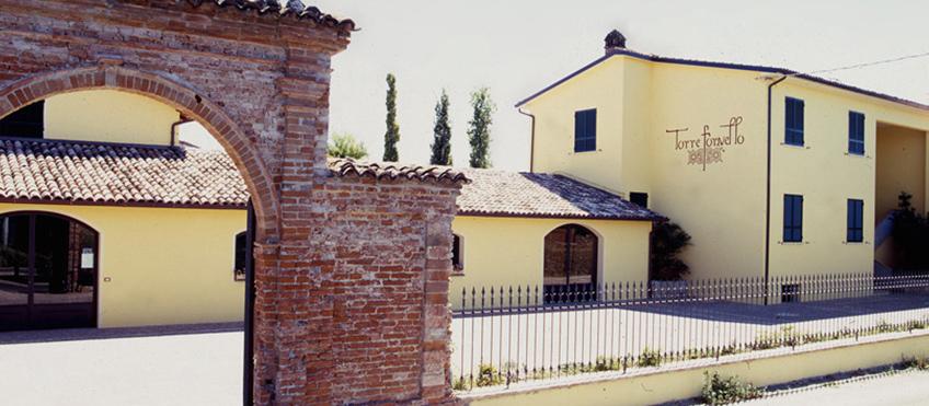 08-torrefornello.jpg