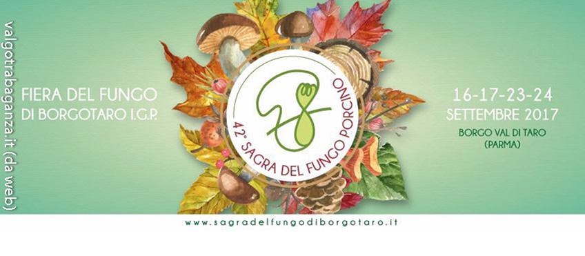 4. Fiera-Fungo-di-Borgotaro-IGP-2.jpg