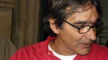 José Abelli, immagine tratta dal sito www.selvas.org