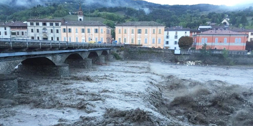 Alluvione_Piacenza_800.jpg