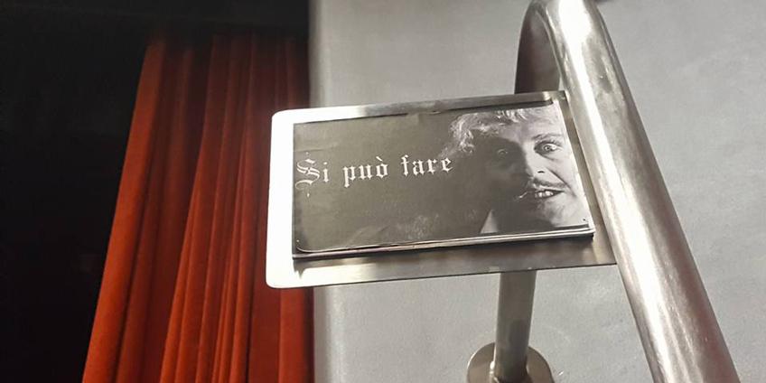 Anna-Sbarrai_Cinema-Galliera_800.jpg