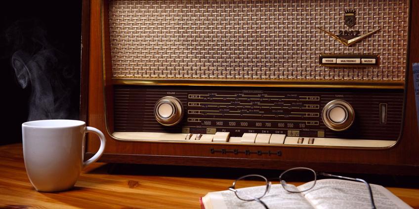 Siparietti radiofonici