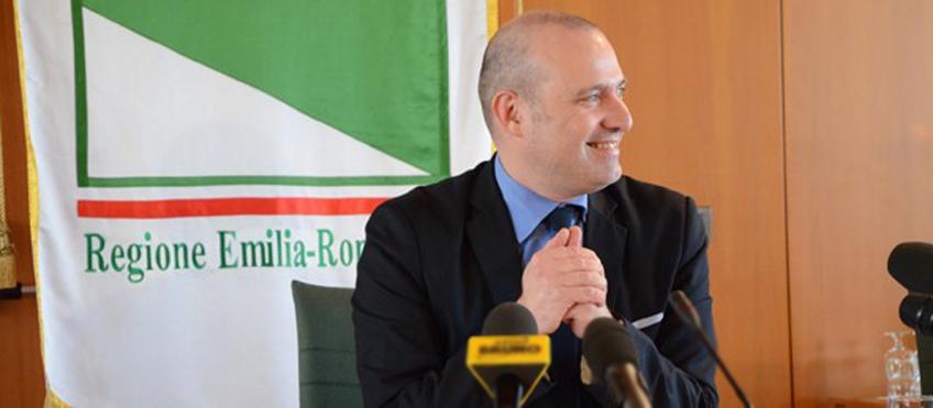 Bonaccini800.jpg