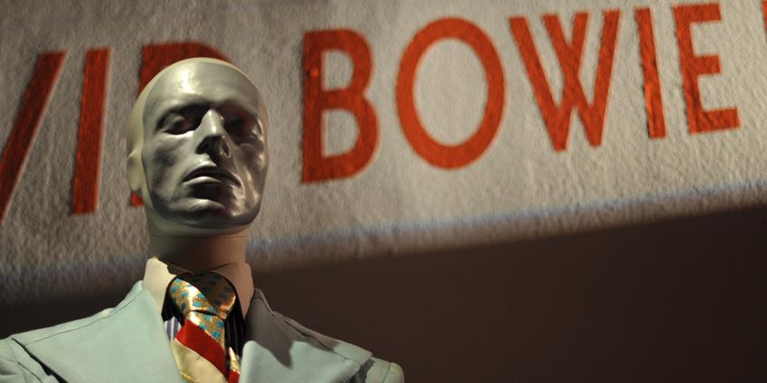 Bowie_800.jpg
