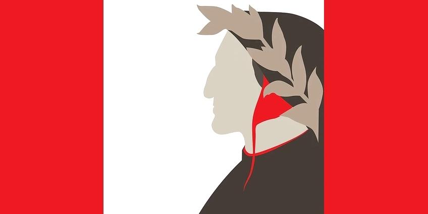 Dante-2021.jpg