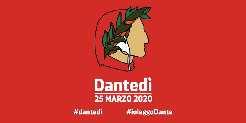 DanteDì-2020.jpg