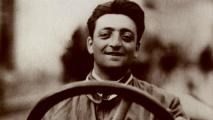 Enzo_Ferrari_213x120.jpg