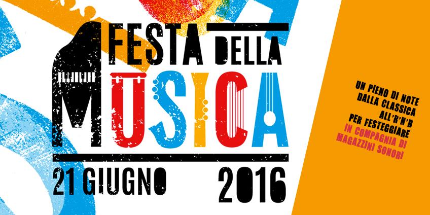 Festa_Musica_800.jpg