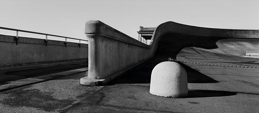 Josef-Koudelka800.jpg